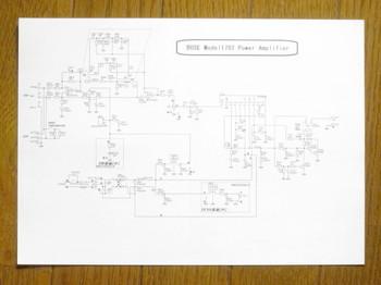 作成した回路図